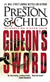 Gideons Sword (Gideon Crew Book 1)