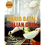 Italian Grillby Mario Batali