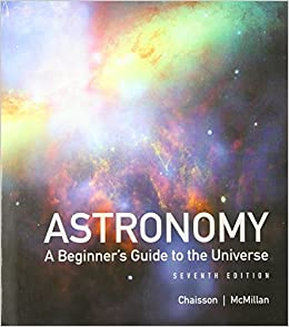 astronomy guide for beginners - photo #2