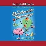 Heartbreak Messenger | Alexander Vance