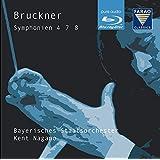 Symphonies (BluRay Audio)