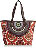 Bag Lacroix Frida New Sh