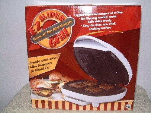 ez-slider-grill-by-rite-aid