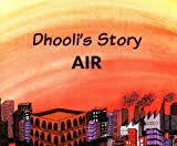 Dhooli's Story - AIR