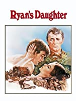 Ryan's Daughter [HD]