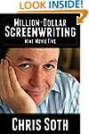 Million-Dollar Screenwriting: Mini-Mo...