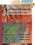 Spatial Databases: With Application t...