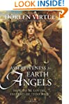 Assertiveness for Earth Angels: How t...