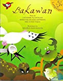 img - for Bakawan book / textbook / text book