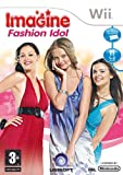 Cheapest Imagine Fashion Show on Nintendo Wii