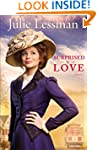 Surprised by Love (The Heart of San F...