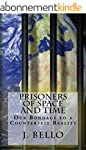 Prisoners of Space and Time (English...