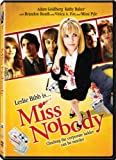 Miss Nobody [DVD] [2011] [Region 1] [US Import] [NTSC]