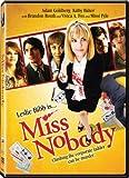 Miss Nobody on