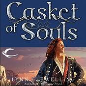 Casket of Souls: Nightrunner, Book 6 | Lynn Flewelling