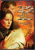 ZPG: Zero Population Growth