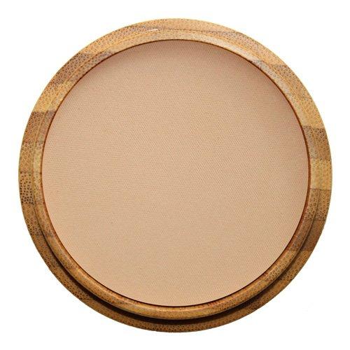 zao-compact-powder-303-marron-de-beige-neutral-compacto-en-polvo-nachfullbarer-bambu-de-lata-bio-eco