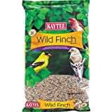 Kaytee Wild Finch Blend, 8-Pound Bag