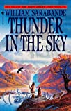 The First American: Thunder in the Sky Vol 6 (First Americans Saga)