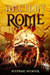 Ancient Rome: From Beginning To End (...