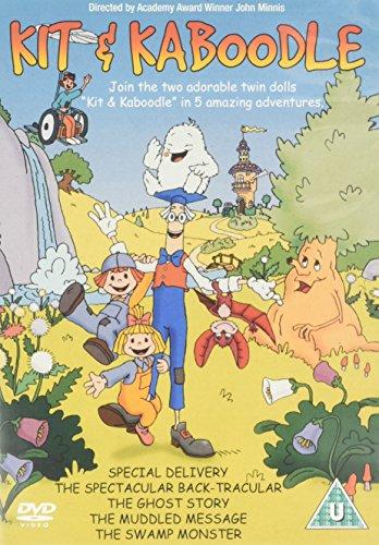 kit-kaboodle-volume-1-reino-unido-dvd