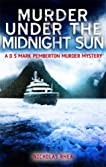 Murder Under the Midnight Sun