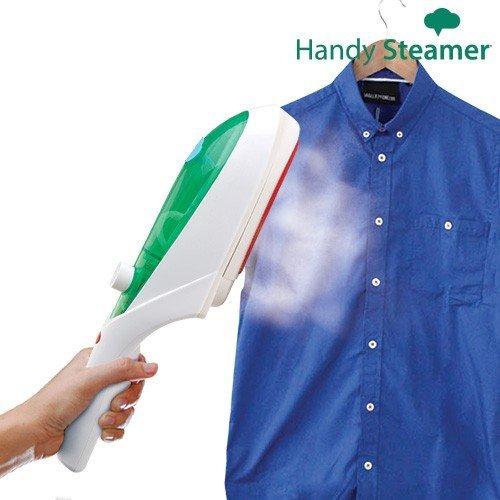 plancha-vapor-vertical-handy-steamer