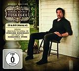 Tuskegee (Deutsche Deluxe Edt. ) Lionel Richie