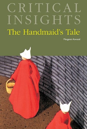 how successful is the handmaids tale essay