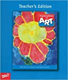 img - for Explorations in Art: Grade I book / textbook / text book