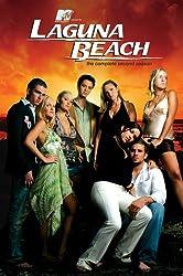 Laguna Beach: Season 2