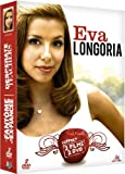 echange, troc Eva Longoria