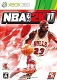 NBA2K11