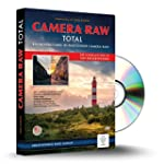 Camera RAW Total