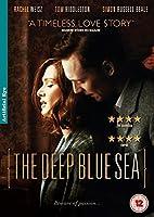 The Deep Blue Sea [Import anglais]