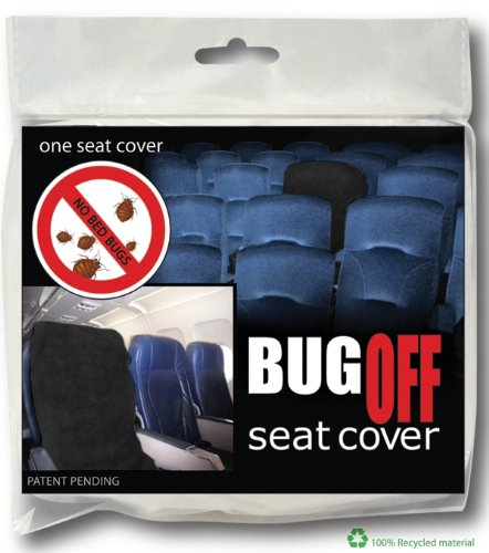 bugoff-bed-bug-seat-cover-protector-black-package-of-12