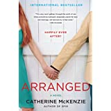 Arrangedby Catherine McKenzie