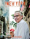 J'Aime New York: A Taste of New York...