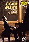 Zimerman;Krystian Chopin/Schub