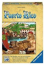 プエルトリコ (2014年新版) 並行輸入品