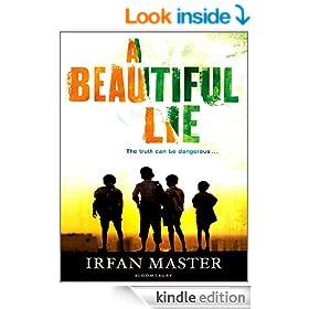 A Beautiful Lie