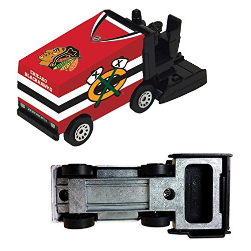 nhl-chicago-blackhawks-zamboni-bottle-opener-edizione-germania