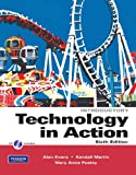 img - for Technology In Action, Introductory (6th Edition) book / textbook / text book