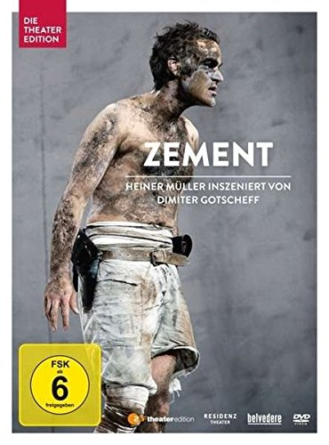 zement-2-dvds