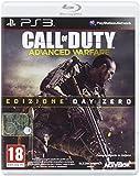 Call of Duty: Advanced Warfare - Edizione Day Zero