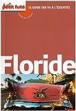 Petit futé Floride