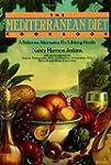 Mediterranean Diet Cookbook: A Delici...
