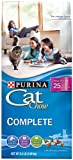 Purina Cat Chow, 6.3-Pound