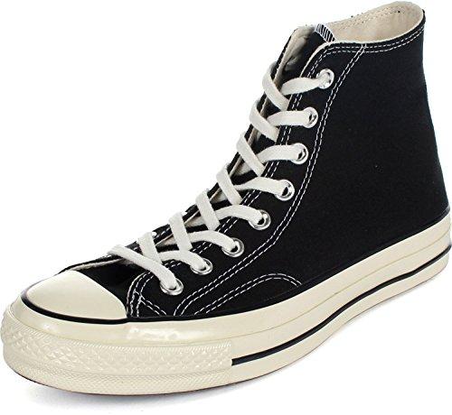 converse-chuck-taylor-all-star-70-canvas-hi-chaussures-eur-46-black