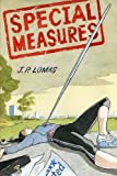 img - for Special Measures book / textbook / text book